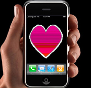 i-726c8d6d1597e50ea0c4f867ef3f5594-I_Heart_iPhone.jpg
