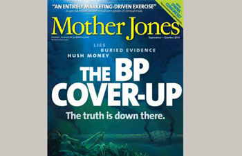 http://www.pbs.org/mediashift/mojo-bp%20cover