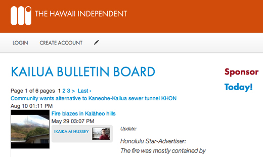i-7621af66585be26cb61107ae22c772e5-hawaii independent bb.jpg