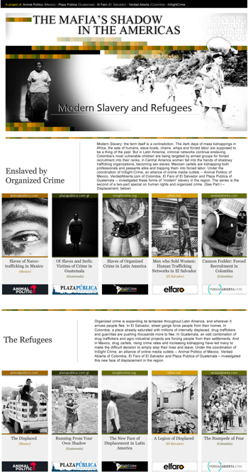 i-763bfc03db276f6ecfedaf95f15dd18b-WebPage.jpg