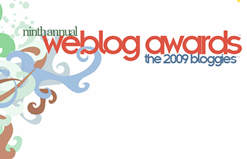 http://www.pbs.org/mediashift/weblog%20awards%20logo