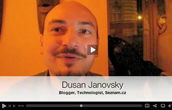 http://www.pbs.org/mediashift/dusan%20video%20grab