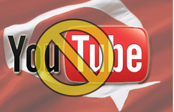 http://www.pbs.org/mediashift/youtube-turkey-ban