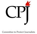 i-7f02471f54ccff10b4958041ec95210e-cpj-logo-name.jpg