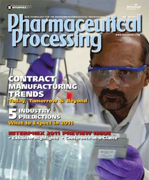 i-818cd6b5b3aff4c236511374287f69d8-pharm-processing.jpg