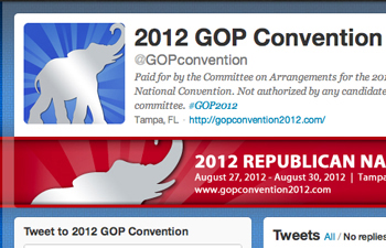 http://www.pbs.org/mediashift/GOP%20convention%20tweets%20final