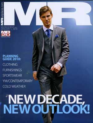 How B2B Magazines Have Evolved into Multi-Platform Brands
