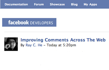 http://www.pbs.org/mediashift/facebook%20comments%20blog