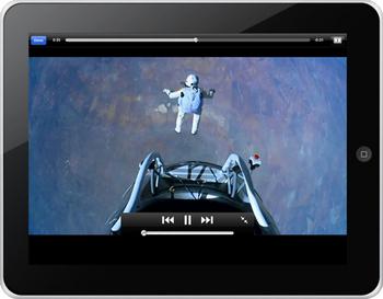 i-88e6813983673d1d44a9e458f548120f-Screen3_RawJump-LG-nobkgd-thumb-350x273-5770.jpg