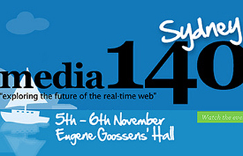 http://www.pbs.org/mediashift/2009/11/13/media140%20logo