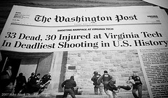 i-8bfb689e1d53f78699876f8264098501-washington post paper.jpg