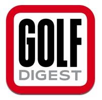 i-8c2bbf93314c9871b7246ec2caf4de02-golfdigestbutton.jpg