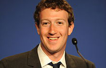 http://www.pbs.org/mediashift/220px-Mark_Zuckerberg_at_the_37th_G8_Summit_in_Deauville_018_square