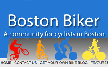 http://www.pbs.org/mediashift/boston%20biker%20grab
