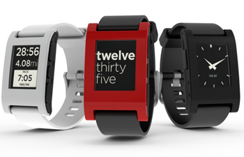 http://www.pbs.org/mediashift/pebble%20smart%20watch