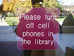 i-8fea89fc98772dcf66cb40b4ce51621b-No Cell Phones in Library.jpg