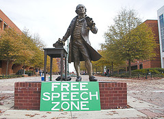 i-917e8030ddc51a752776355b2d3179be-Free Speech Zone at GMU.jpg