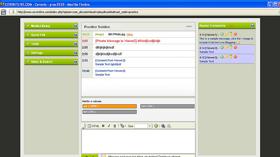 i-9349cc1b189d982b795f6da6220845c0-producerconsole.jpg