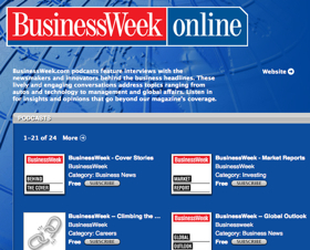 i-99e3ba1ec900212e58b4c31de4f7434a-BizWeek podcasts.jpg