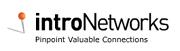 i-9e39cc26555141bb15da564c56a1aec8-IntroNetworks.jpg