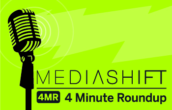 http://www.pbs.org/mediashift/mediashift_4MR