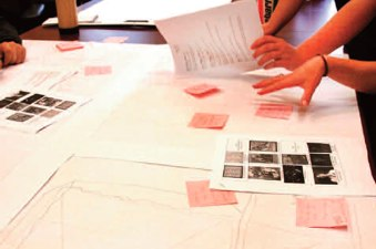 http://www.pbs.org/mediashift/students-storyboard