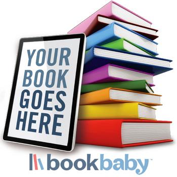 i-a2fb5af0b0ab0963ba831d24654a1fd3-BookBaby-thumb-350x350-4691.jpg