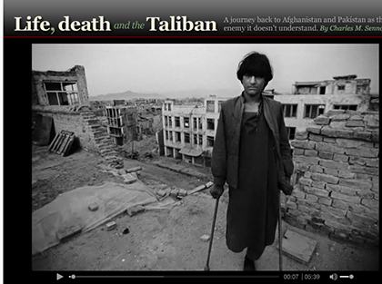 i-a305557fdbccda77f998d461136fa8e4-life death and taliban.jpg
