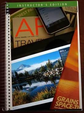 i-a30ee98c9de2b13b75cba4158b62d82a-instructor-edition-thumb-275x368-3631.jpg