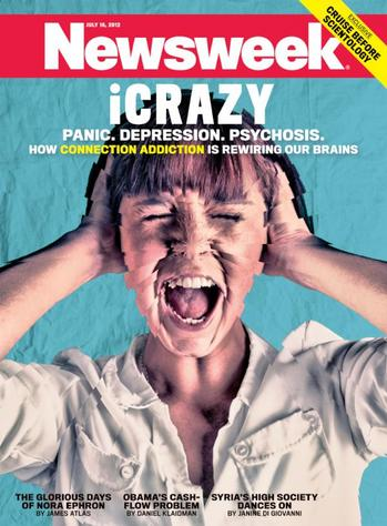 i-abefcce3c980571d637dae93b1904183-newsweek-cover-icrazy-thumb-350x474-5653.jpg
