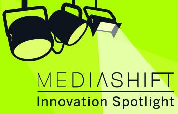 http://www.pbs.org/mediashift/mediashift_spotlight