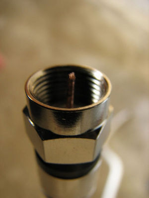 i-afe416d40943bba95f8468dc5a133128-cable_cord_byAlyson_Hurt_flickrcc-thumb-300x400-4347.jpg