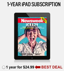 i-b0f1c238e3c0b5f73a51dbc5d190d946-Newsweek-ipadsubs.jpg