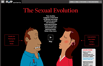 http://www.pbs.org/mediashift/sexual%20evolution%20on%20flyp