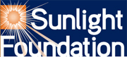 i-b1d615d614bf5b210624e3a8fbf83cd0-Sunlight Foundation logo.jpg