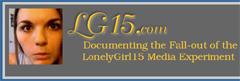 i-b31cd72688f5227b04b97a5f525dacae-LG15.jpg