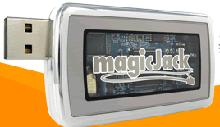 i-b655c3b1c006155f4a3f237626d2d322-magicjackfooterimage.png