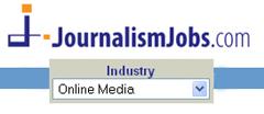 i-b8c557fd703ce21e4140b2564fb912da-JournalismJobs.jpg
