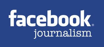 http://www.pbs.org/mediashift/facebookjournalism