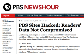 http://www.pbs.org/mediashift/newshour