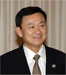 i-b96d73d7cd6e9aeb70120d1f81a31135-Thaksin_crop.jpg