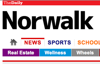 http://www.pbs.org/mediashift/daily%20norwalk%20logo