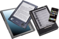 i-bb5a8777551a86815a7aede363455399-ereaders-thumb-120x80-2647.png