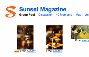 http://www.pbs.org/mediashift/sunset%20flickr