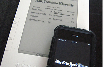 http://www.pbs.org/mediashift/iphone%20vs%20kindle
