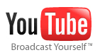 i-be79ae13a88385e3e4a4c8ca6399a967-YouTube logo 2007.jpg