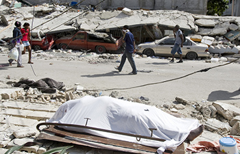 http://www.pbs.org/mediashift/haiti%20earthquake%20damage