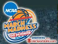 i-bffa52c55085827e33d58a2b23dd318b-March Madness On Demand.JPG