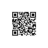 i-c19260d6daed76a98474106a21945162-petshopboys.jpg