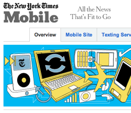 i-c449811793ce421840f3b5cd6363a892-NYTimes mobile.jpg